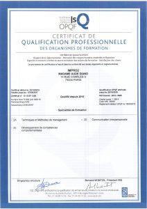 20160907 IO2 OPQF certificat-page-001