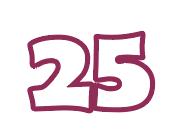 impro2-25