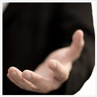 impro2-ameliorer-mon-management-et-mon-leadership-vignette-3