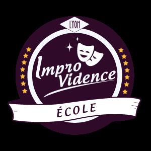 logo-ecole-improvidence