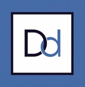 ImprO2, organisme de formation professionnelle référencé au Datadock depuis février 2017