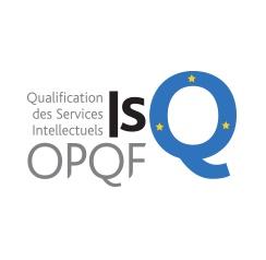 ImprO2, 1er organisme de formation professionnelle par l'improvisation théâtrale certifié OPQF