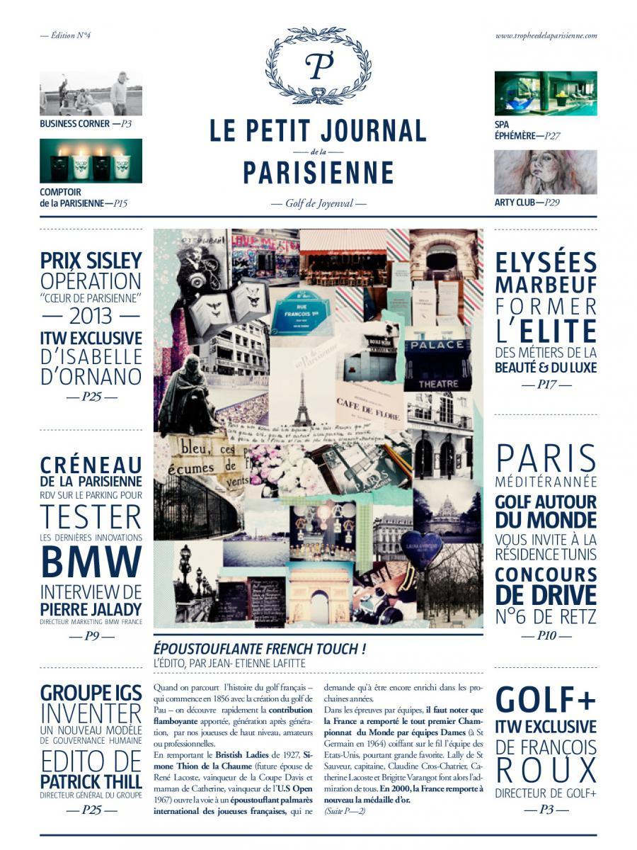 TDLP-2013-JOURNAL-V13-001