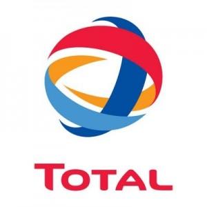 Total-Logo-Font