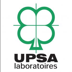 upsa-logo