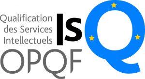 LO-ISQ-OPQF-300x163.jpg