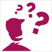 impro2-ameliorer-mon-management-et-mon-leadership-vignette-8
