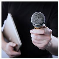 impro2-captiver-ou-convaincre-mon-auditoire-vignette-5.jpg