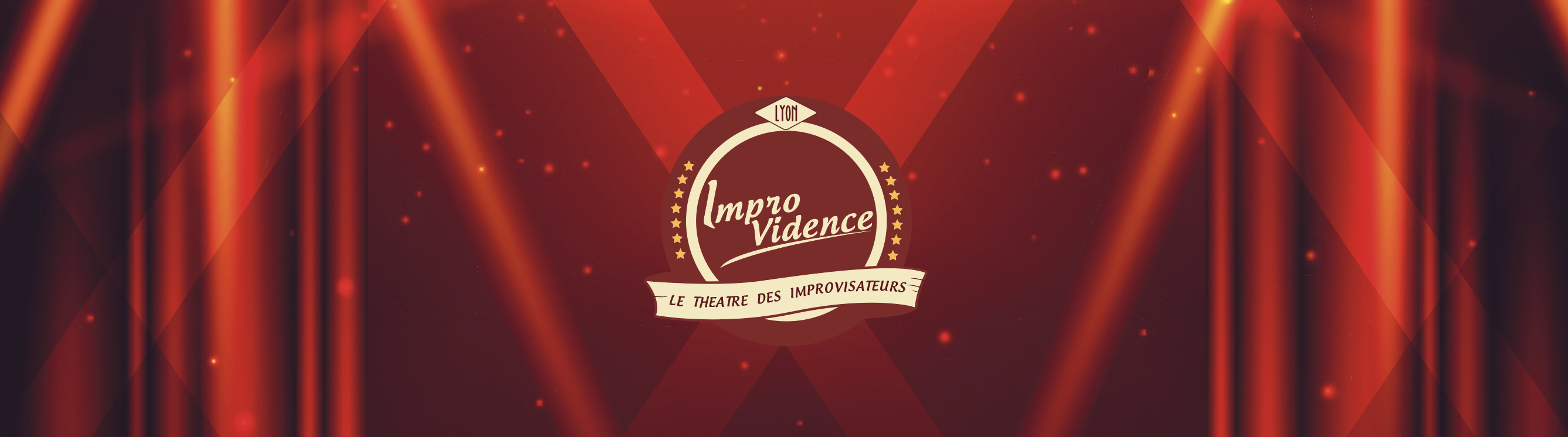 impro2-spectacles-improvidence