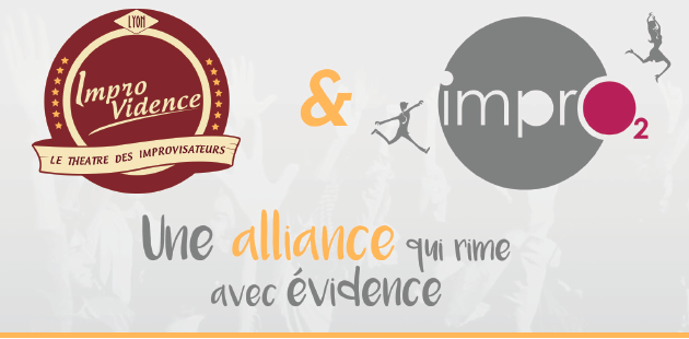 impro2-visuel-actu-alliance-improvidence