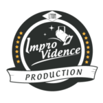 logo-improvidence-production