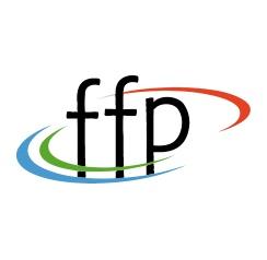 ImprO2, organisme de formation professionnelle, adhérent FFP