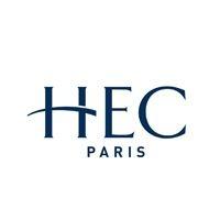 HEC Executive education Paris a choisi ImprO2 comme prestataire pour son parcours sur l'année à destination des femmes