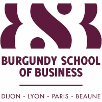 Burgundy School of business ESC Dijon ImprO2