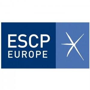 ESCP_europe