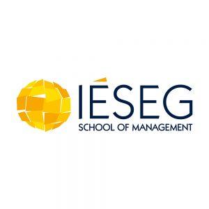 IESEG-300x300
