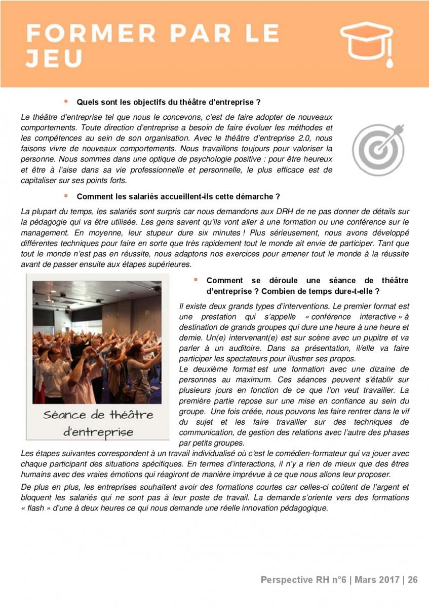 IAE-Poitiers-innovations-RH-former-par-le-jeu-029