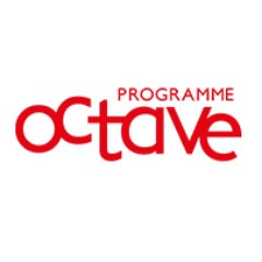 ImprO2 programme formation leaders Octave
