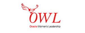 oracle logo owl