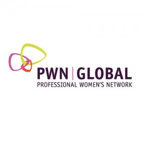 pwn professional Women Network