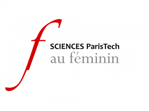 sciences paristech au feminin