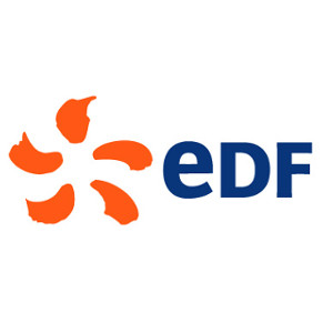 EDF-300-x-300
