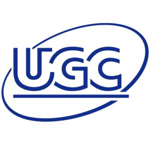 UGC 300