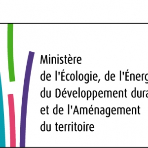 ministere-ecologie-developpement-durable-logo 300 300